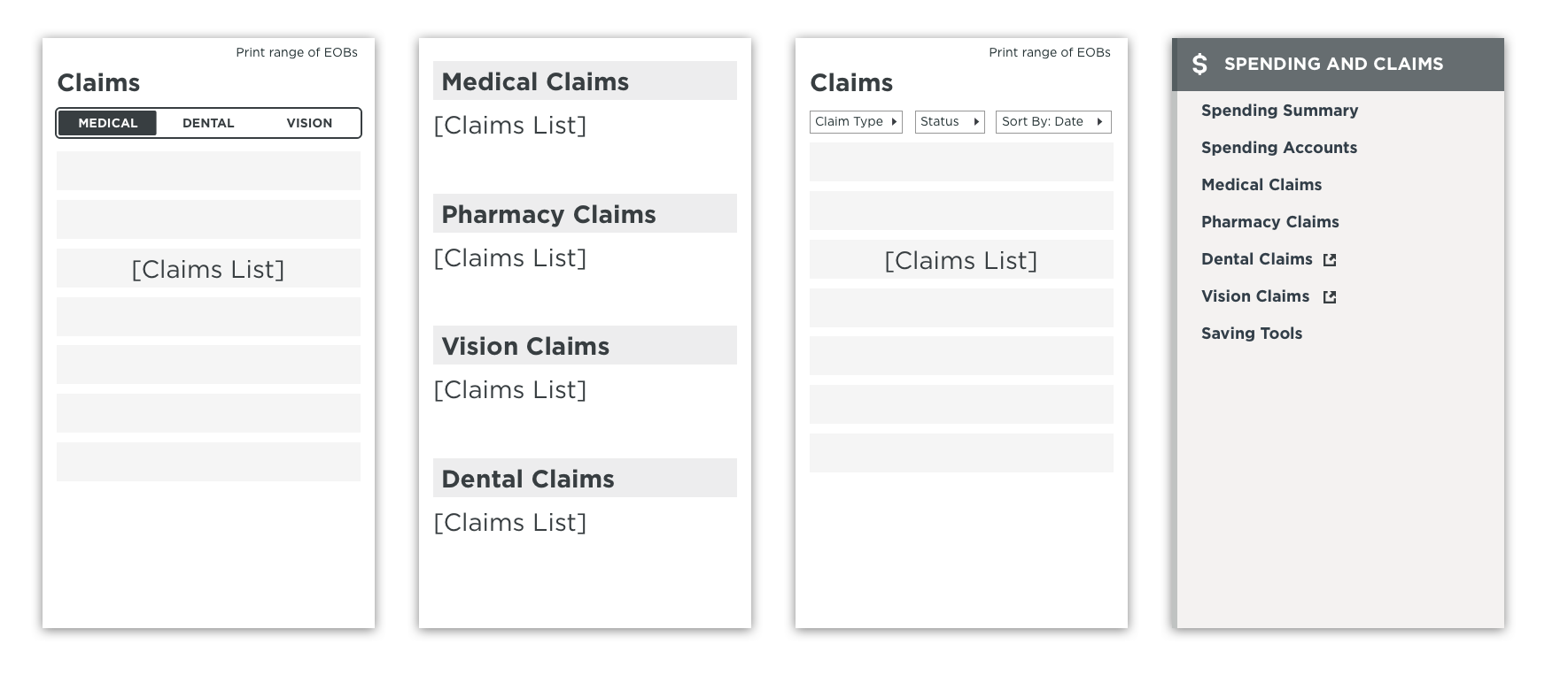 mholm-claims-page-concepts